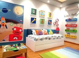 aménagement chambre bébé feng shui amenager chambre enfant amenagement decoration chambre enfant