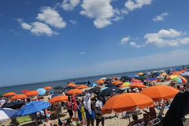 Delaware Travel Trends images What 39 s the best beach for the money wtop jpg