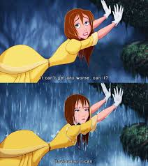 film quotes from disney 15 incredibly sad disney quotes that will make you teary eyed