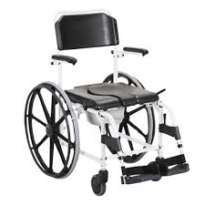 Rent A Chair Shower Chair Hire In Italy Rent A Shower Commode Chair In Italy