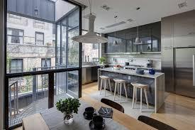 kitchen design new york http www newyorkmarkt com luxury