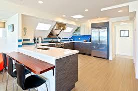 Kitchen Designer San Diego by Unique Pacific Kitchens San Diego H39 For Home Interior Design