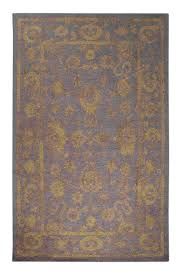 Rooster Rugs Round by Avalon Rugs Roselawnlutheran