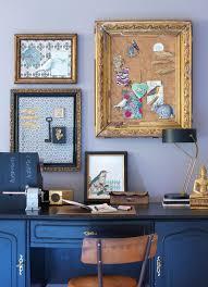 bilderrahmen dekorieren bilderrahmen als pinnwand haus u0026 garten schweizer familie