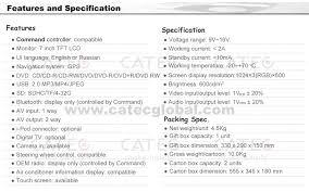 Audi Q5 Horsepower - car accessories for audi q5 sq5 2 0 3 0 3 2 l v6 tdi tfsi clean