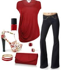 polyvore casual 16 casual polyvore 2016 for s day fashion craze