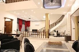 interior design furniture shahriaram co amirdasht
