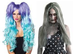 Zombie Halloween Costumes Girls 20 Scary Amazing Halloween Costumes 2012 Teen Girls