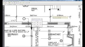 Adobe Floor Plans by Pdf Measure It How To Calibrate Scale Measuring Pdf U0027s Plans Youtube