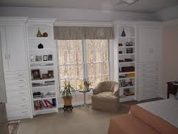 cleveland ohio custom cabinets and cabinetry high end counter tops