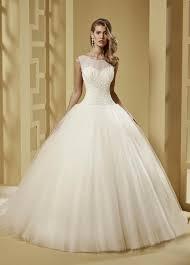 robe de mariage 2015 robe de mariée rodaly collection