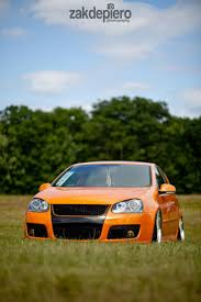 950 best volkswagen images on pinterest car volkswagen golf and