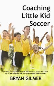meer dan 1000 ideeën over youth soccer op pinterest