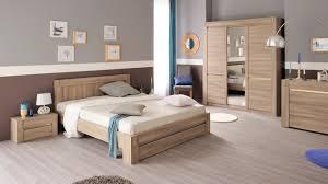 chambre coucher adulte chambre coucher adulte douglas contemporain chambre autres avec