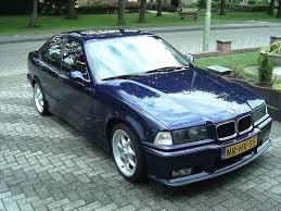 1992 1998 bmw 3 series e36 m3 318i 323i 325i 328i sedan