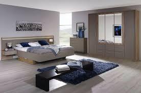 schlafzimmer set mit matratze und lattenrost wohndesign moderne dekoration schlafzimmer set mit matratze und