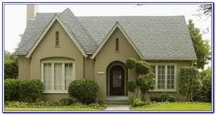 behr exterior paint colors ideas painting home design ideas