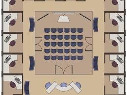 office 45 best office floor plan designer open floor house plans