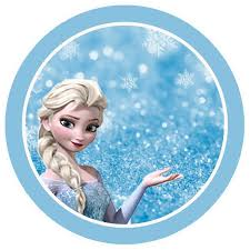 25 frozen ideas frozen disney funny frozen