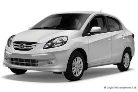 amaze honda car price honda amaze on road price in bangalore magnum honda car dealer