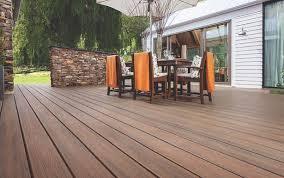 Wood Patio Flooring by Floor Outstanding Wood Porch Flooring Porch Flooring Options