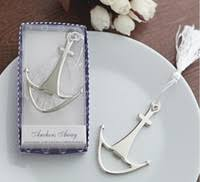 nautical wedding favors wholesale nautical wedding favors buy cheap nautical wedding