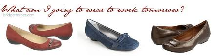 Stylish And Comfortable Shoes Stylish Comfortable Shoes What To Wear When You Work On Your Feet