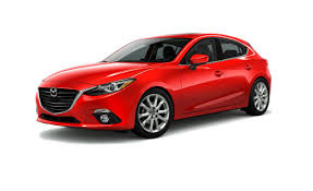 mazda motor cars new cars for 2014 mazda u2013 feature u2013 car and driver