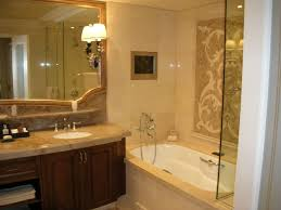 bathroom luxury small bathroom ideas small bathroom ideas brown