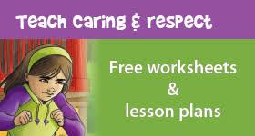 creative writing ideas for kids worksheet super easy storytelling