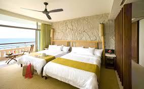 bedroom contemporary fan light cool ceiling fans electric fan