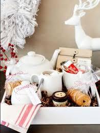tea gift basket for the tea lover teas gift and basket ideas