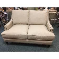 ellis home furnishings sleeper sofa luxury ellis home furnishings sleeper sofa 61 for most comfortable