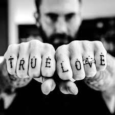 adam levine got a swoon worthy tattoo dedicated to behati prinsloo