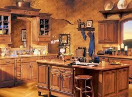italian kitchen ideas rustic italian kitchen ideas smith design rustic italian