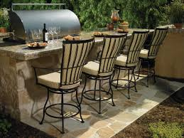 outdoor patio furniture bar sets outdoor bar chairs ontario outdoor wicker barstool all weather