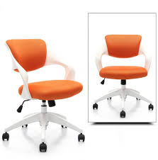 Buy Cheap Furniture Ergonomically Designed Furniture Popular Ergonomically Designed