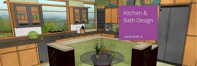 interior home design software home design software interior design software chief architect best