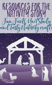 best 25 the nativity story ideas on pinterest christmas story