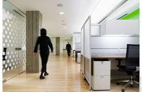 bureau architecte qu饕ec ouverture d une firme d architecture