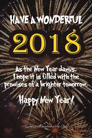 new year s greeting cards happy new years 2018 greeting cards happy new year 2018 wishes
