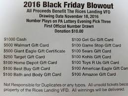target black friday tickets rices landing vfd co 66 updates