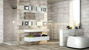 bathroom tiling ideas uk bathroom wall ideas stunning bathroom ideas bathroom remodel like
