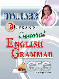 210 best sarees for farewell general english grammar by dr ramphal nain complete pdf stark