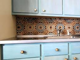 best backsplash tile for kitchen ceramic tile ideas for kitchen