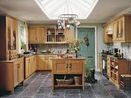 country kitchen island rustic kitchen design ideas amazing things about country