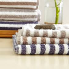 bath towel sets cheap popular cheap bath towel set buy cheap cheap bath towel set lots