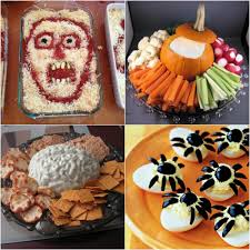 best 20 halloween potluck ideas ideas on pinterest halloween top