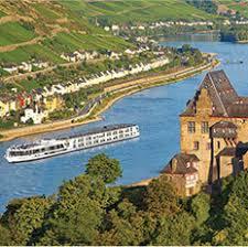 european river cruises save now on 2017 u0026 2018 scenic tours