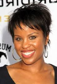 shortcuts for black women with thin hair 11 best 10 short hairstyles for black women ideas images on
